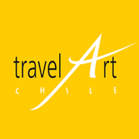 Travel Art