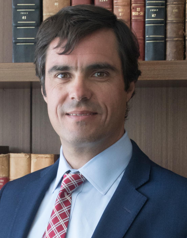 Enrique Guzmán