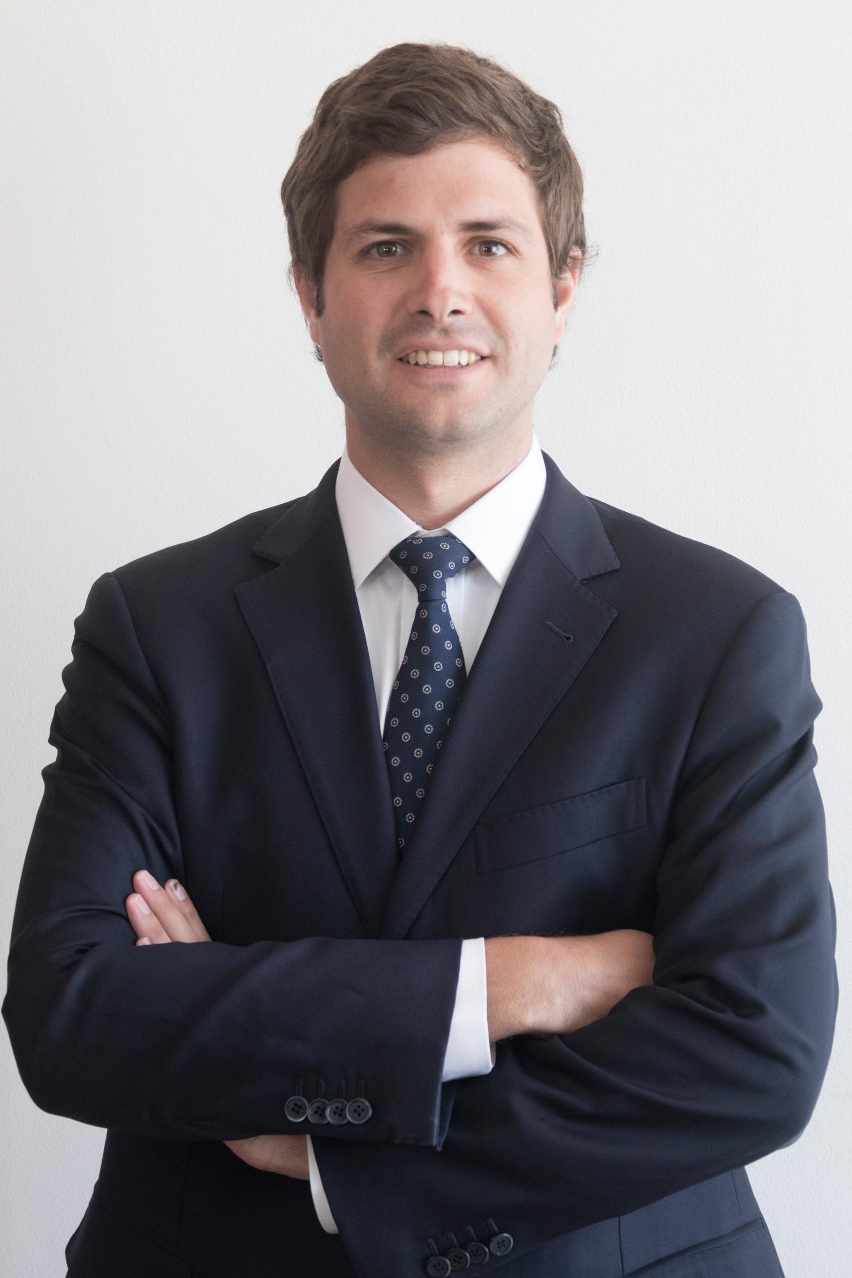 Ignacio Ureta