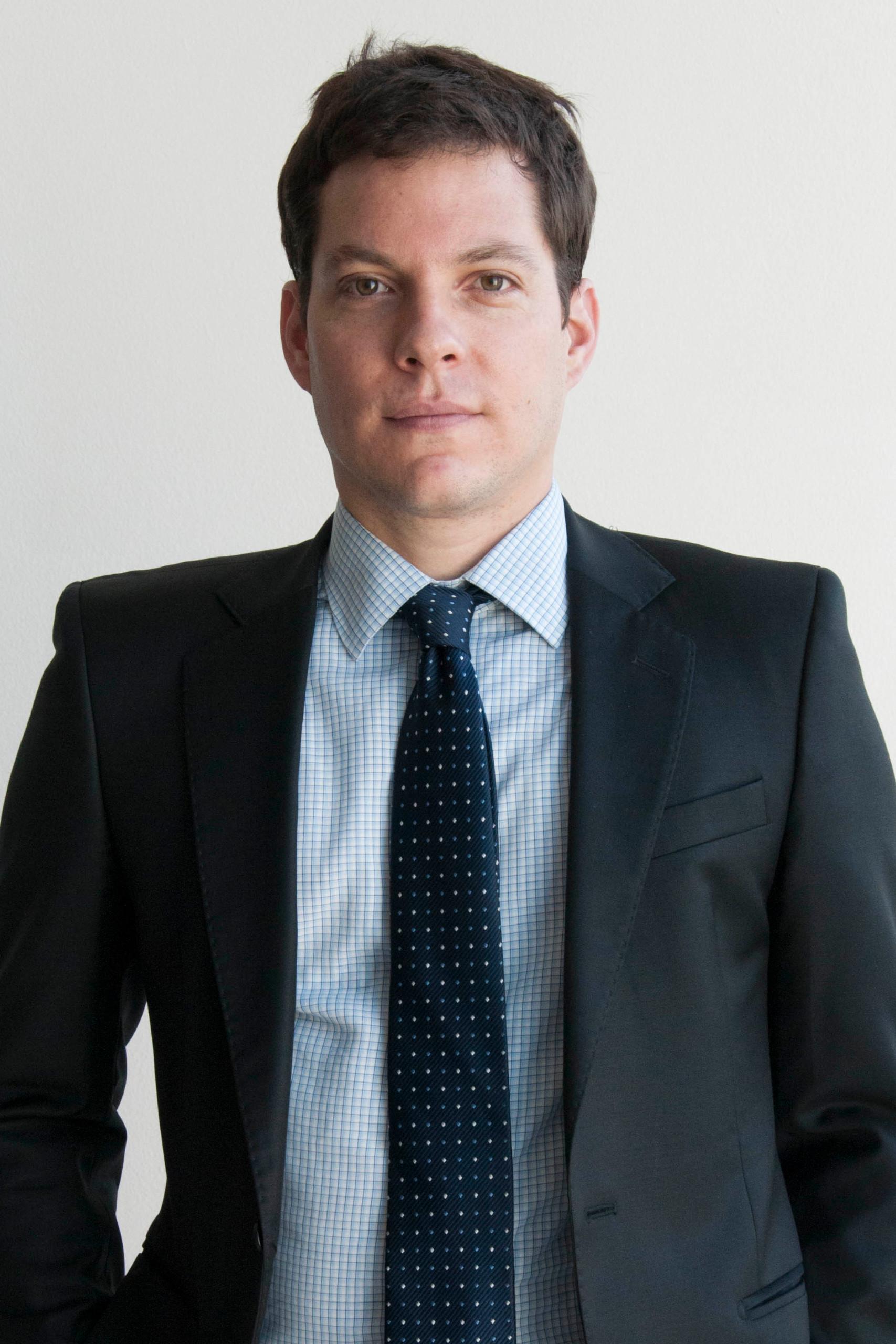 José Manuel Armijo